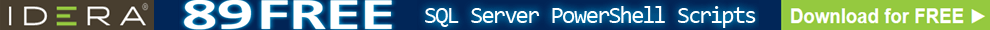 Learn more about SQL Server tools