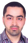author Ahmad Yaseen