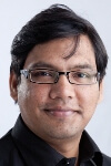 MSSQLTips author Arshad Ali