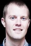 MSSQLTips author Brady Upton