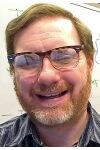 MSSQLTips author Dave Bennett