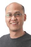 MSSQLTips author Edwin Sarmiento
