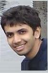 MSSQLTips author Siddharth Mehta