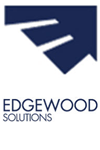 author Edgewood Solutions