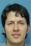 MSSQLTips author Daniel Calbimonte