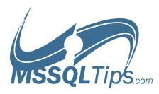 mssqltips logo