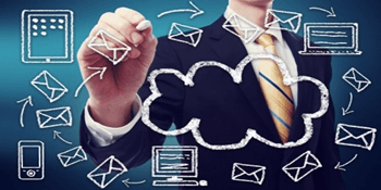 Setting up Database Mail for SQL Server