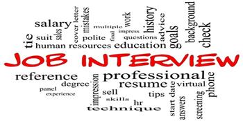 SQL Server DBA Phone Interview Questions