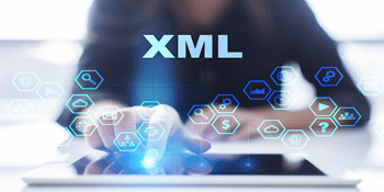 Importing and Processing data from XML files into SQL Server tables