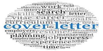 Tips for writing a strong cover letter