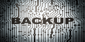 Zip and Copy SQL Server Backup Files with PowerShell