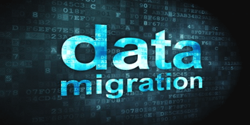 Importing Data from AWS DynamoDB into SQL Server 2017
