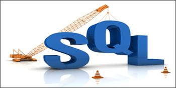 QnA VBage UPDATE Statement Performance in SQL Server