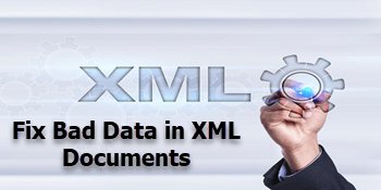 QnA VBage Using T-SQL to Fix Bad Data in XML Documents Using FLWOR