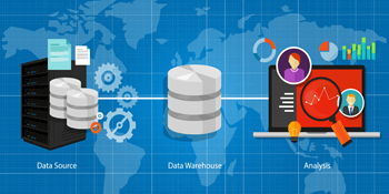 QnA VBage Diagnose and Fix SSIS Performance Problems for ETL Loads