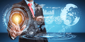 What is Azure Databricks?