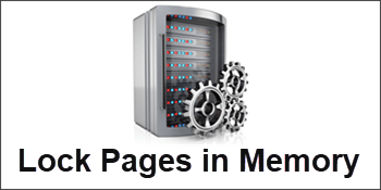https://www.mssqltips.com/images_newsletter/6918_NewsletterImage.png