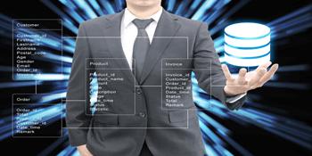 sql server database administration tutorial pdf