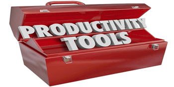 The Essential SQL Server Administration Toolset
