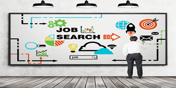 14 Concepts for a Modern Day Job Search