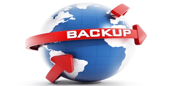 SQL Server Backup Strategies: One Size Does Not Fit All