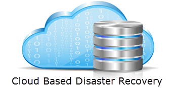 Azure Site Recovery and other Disaster Recovery Options for SQL Server Cloud Deployments