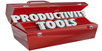 Simplify SQL Server Administration with a Collection of Helpful Tools with SQL Admin Toolset