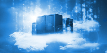 SQL Server in The Cloud: High Availability and Disaster Recovery in Azure, AWS and Google