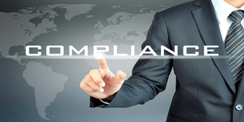 Make Your SQL Servers Comply with SQL Compliance Manager