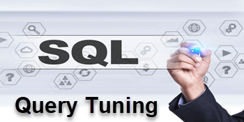 SQL Server Performance Troubleshooting and Query Tuning