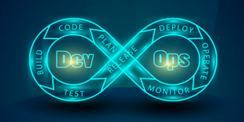 How can a DBA Participate in DevOps?