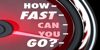2X Faster SQL Server - How I/O Reduction Software for SQL Server Eliminates the 2 Silent Killers of Performance