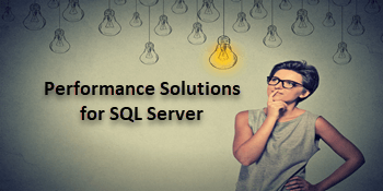 Understanding Your Database Performance in SQL Server