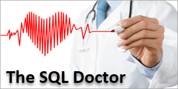 Tune SQL Server for Performance, Security, and Disaster Recovery with SQL Doctor