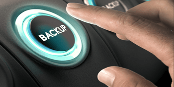 Designing a SQL Server Backup Strategy