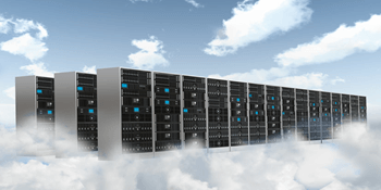 Storage and High Availability Options for SQL Server in the Cloud