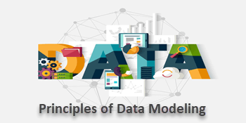 Principles of Data Modeling
