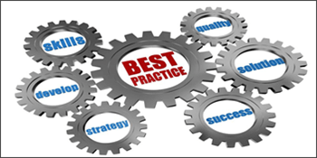 Development Best Practices for SQL Server