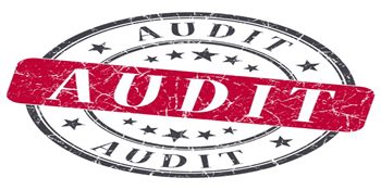 Top 5 Items to Audit in SQL Server