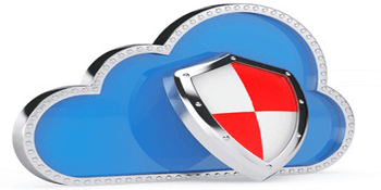 #SANLess Clusters in the Real World: 