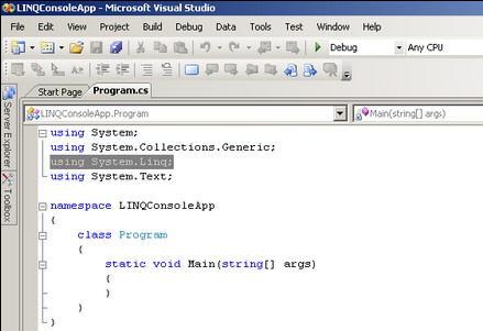 Introduction to Language Integ...