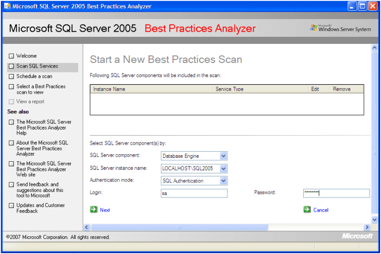 Updating ms office 2002 to 2007