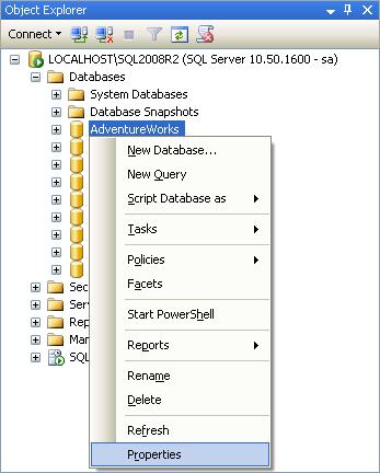 2012 update server service pack 1 cumulative sql download