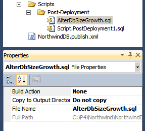File Properties for AlterDbSizeGrowth.sql
