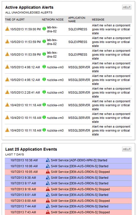 sql server error code 11001 host