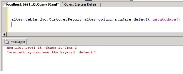 Get Date From MySql : Date Time Timestamp « Database SQL JDBC « Java ...