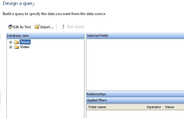 sql server 2008 data types list pdf