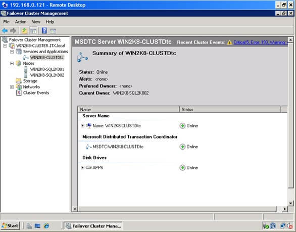 how to change column name in sql server 2008