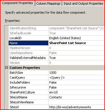 how to get to source properties mac