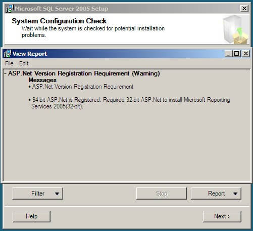 Sybase Pc Client Windows